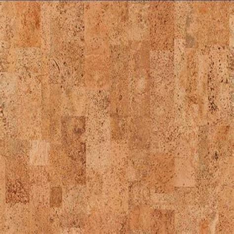 cork kitchen flooring napa collection fawn floorcraft 2600