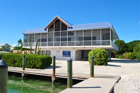 Cottage In Fla by Find Islamorada Vacation Rentals Homes Condos Cottages