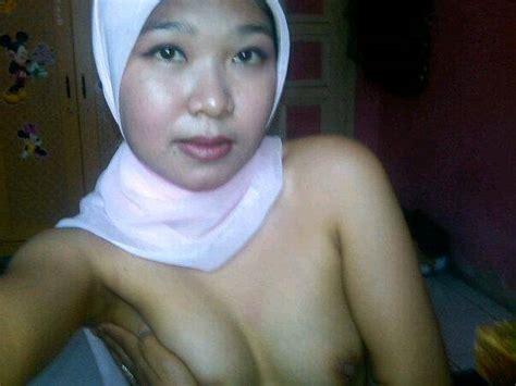 Jilbab Porno Gay And Sex