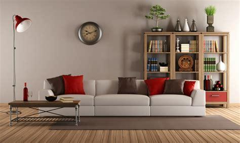1001+ Wohnzimmer Ideen  Die Besten Nuancen Auswählen