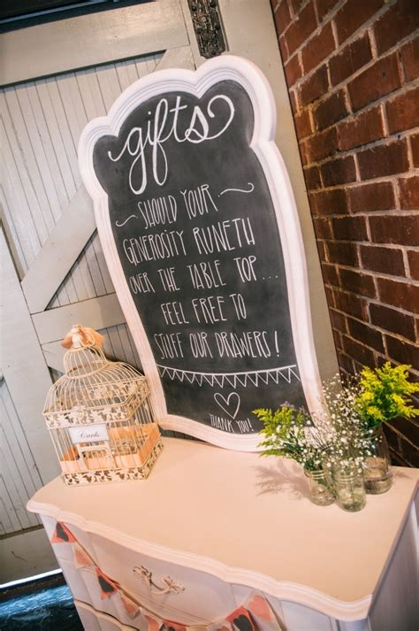 32 Best Images About Wedding Guest Book And Gift Table. Home Ideas Inspiration. Breakfast Ideas Gaps Diet. Gift Ideas For Xbox Lovers. Proposal Ideas Pigeon Forge Tn. Lunch Ideas No Cooler. Camping Ideas Europe. Small Bathroom Towel Rack. Dinner Ideas Chicken And Pasta