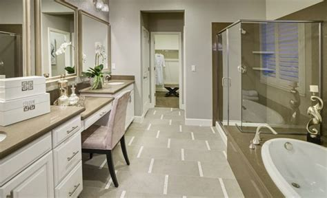 great kitchen sinks this spacious bathroom includes a vanity between the two 1342