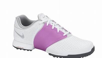 Nike Golf Comfort Shoe