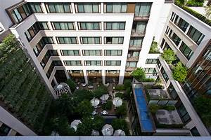 Hotel Mandarin Oriental Paris : idfp h tel mandarin oriental paris ~ Melissatoandfro.com Idées de Décoration