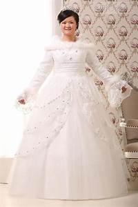 long sleeve wedding dresses plus size wwwpixsharkcom With wedding dress measurements