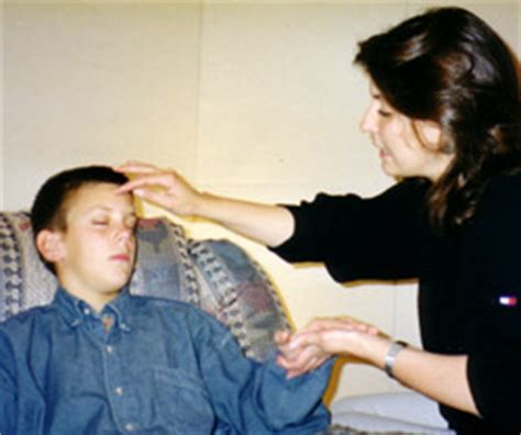 accelerated hypnotherapy training classes hypnosis