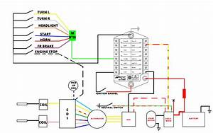 Diagram  Zig Unit Wiring Diagram Full Version Hd Quality