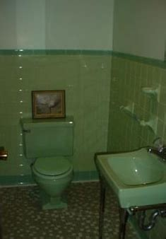 Bathroom Tile Estimate