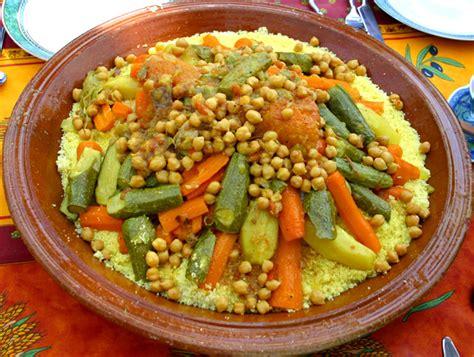 la cuisine marocaine histoire de la cuisine marocaine