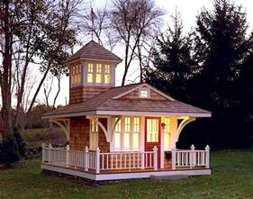 Top Photos Ideas For Tiny Home Cottage by Tiny Houses Tiny House Pins