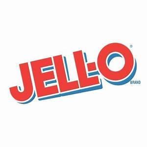 Free Jello Cliparts, Download Free Clip Art, Free Clip Art ...