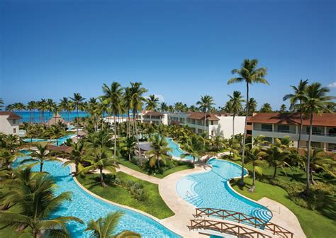 Secrets Royal Beach Punta Cana (Dominican Republic)   UPDATED 2016 Hotel Reviews   TripAdvisor