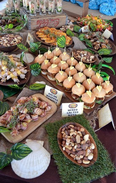 food ideas for adults party food ideas for adults www pixshark com images galleries with a bite