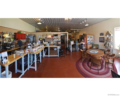 Since 1994 ucr has brought you quality coffee from the best farmers in the world. Uncommon Grounds Specialty Roaster | Brian's Coffee Spot
