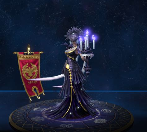 nox official smite wiki