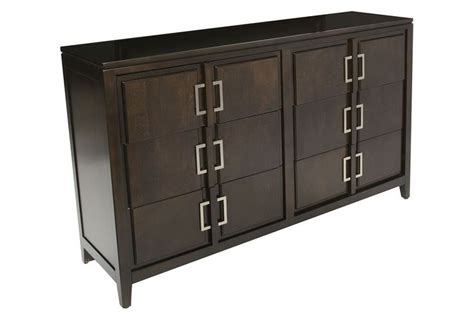 Bedroom Dressers For Less 1000 images about mor furniture for less on