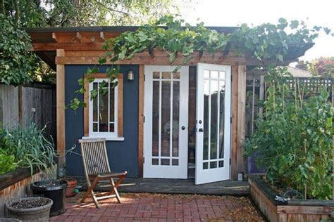 garden shed inspiration and attractive design ideas