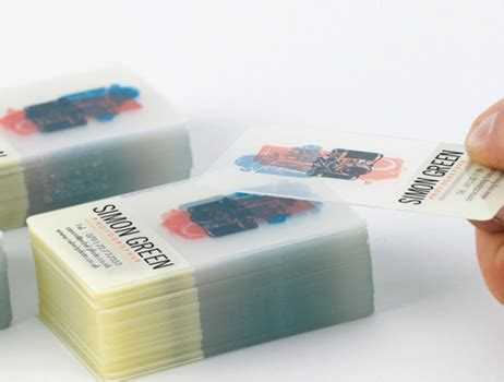 plastic card printing uk buy loyalty cards beeprinting