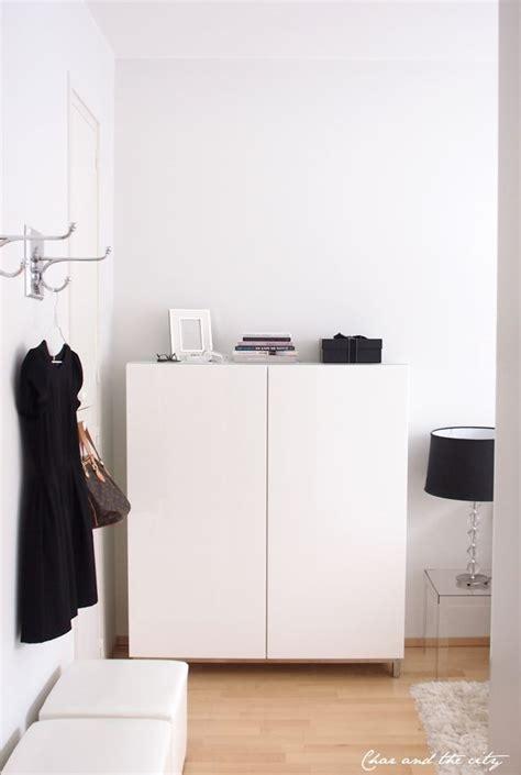 Sitzbank Flur 30 Cm Tief by Ikea Best 229 60 Cm Tiefe 40 Cm H 246 He 128 Cm Hallway In