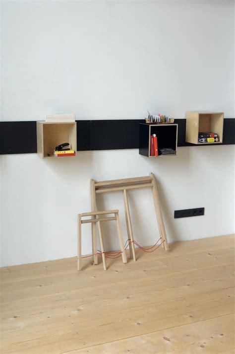 niels holger moormann tom 225 s alonso design studio 5 176 family by nils holger moormann