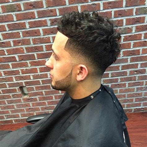 78 best man cuts images on pinterest hair dos boy cuts