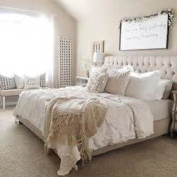 home interior wall color ideas best 25 neutral bedding ideas on comfy bed