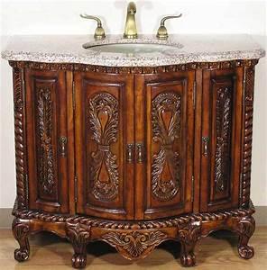 tuscan bathroom vanity cabinets bathroom vanity tuscany With tuscan bathroom vanity cabinets
