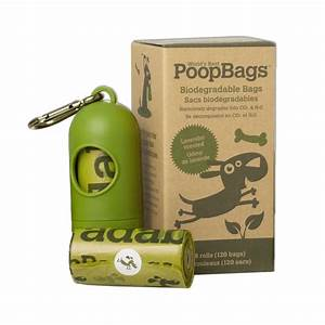 Earth rated poop bags scented dispenser or refill for Earth rated dog bags