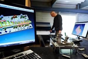 Texatop Ralisation Et Maintenance D39outillage De Presses
