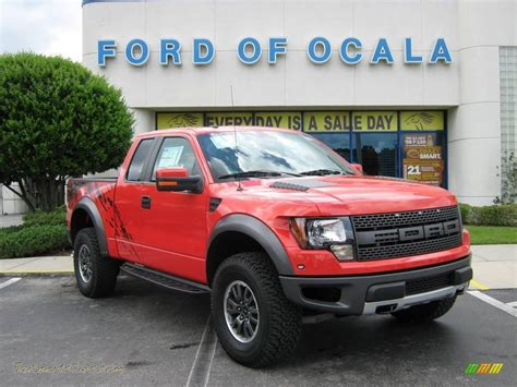 2014 Svt Raptor For Sale South Florida.html   Autos Post