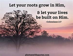 Famous Christian Quotes And Sayings. QuotesGram