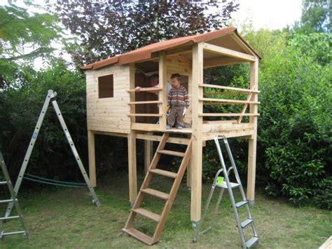 comment faire une cabane dans sa chambre ajouter une galerie photo plans pour construire une cabane