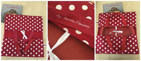 couture accessoire cuisine un sac 224 tarte pop couture