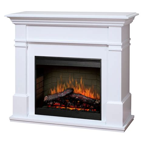 electric fireplace mantels build electric fireplace mantels home design ideas