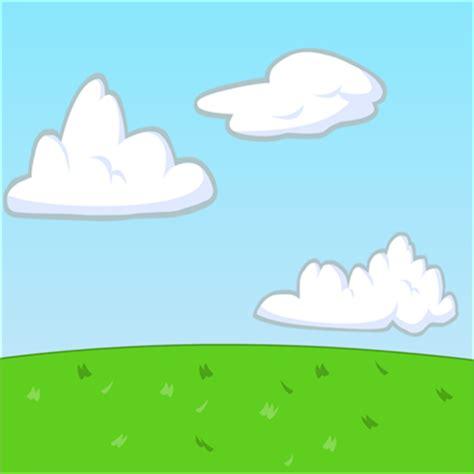 bfdi background bfdi sky roblox