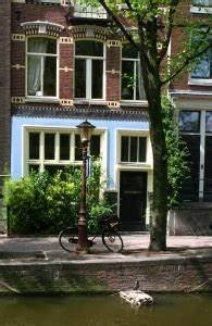 Erbschaftssteuer Bei Immobilien : wie wird die erbschaftssteuer bei immobilien berechnet ~ Watch28wear.com Haus und Dekorationen