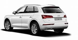 Audi Q5 Blanc : audi q5 komfort 2018 glenmore audi in calgary alberta ~ Gottalentnigeria.com Avis de Voitures
