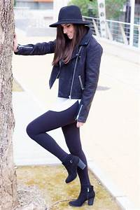 1000+ images about Look Roquero on Pinterest | Suit fashion Rocks and Glam rock