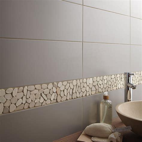 revetement adhesif cuisine revetement mural adhesif salle de bain 28 images