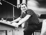 Nelson Riddle And His Orchestra: Honeysuckle Rose - YouTube