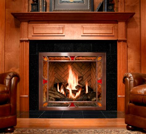 mendota gas fireplaces cleveland ohio