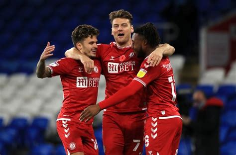 'Tremendous' - Bristol City player ratings after ...