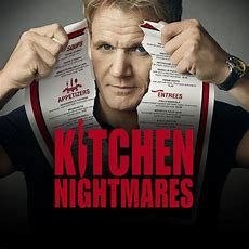 Watch Kitchen Nightmares Episodes  Season 6  Tvguidecom