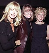 Goldie Hawn Reveals The Infuriating Reason There Isn't A ...