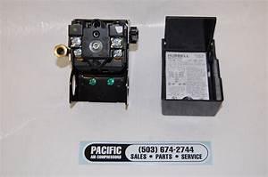 Ps3535 Air Compressor Pressure Switch 4