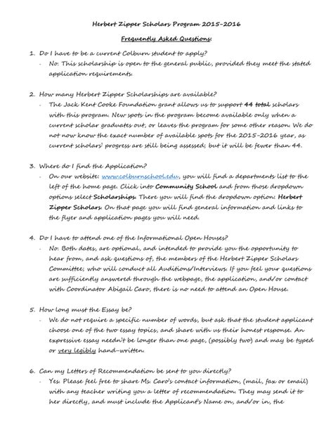Evaluation Essay Topics List  100 Evaluation Essay Topic. Proposal Cover Letter Examples Template. Free Lease Template Word. Sample Proposal Template Word. Word Template Weekly Calendar Template