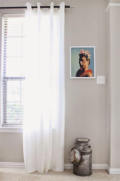 17 best images about behr paint on paint