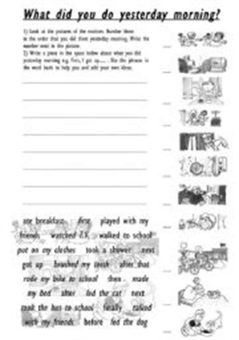 english teaching worksheets simple