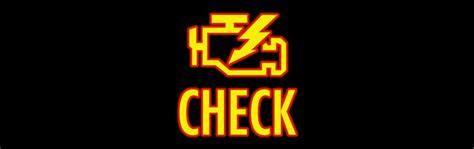 does o reilly check engine light for free why is my check engine light on