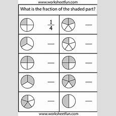 Fractions Equivalent Worksheet Pics Worksheet Mogenk Paper Works